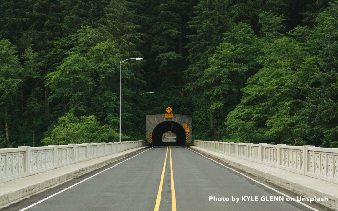 CliftonStrengths®: Focus® – Tunnel Vision